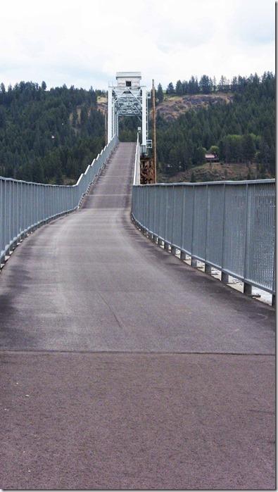 Bridge 02