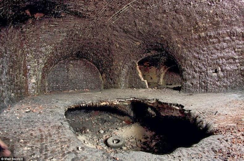 fort-zverev-10