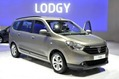 Dacia-Lodgy-3
