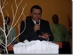 Culto_da_Colheita_em_Natal
