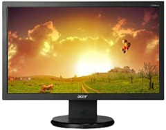 Acer-V193HQ-LED-Monitor