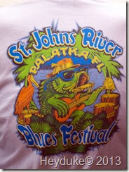 St Johns Music Fest 026