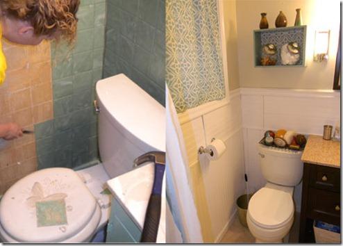 toilet-b&a