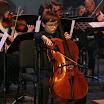 Nacht van de muziek CC 2013 2013-12-19 035.JPG