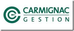 fondi-carmignac