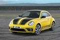 VW-Beetle-GSR-10