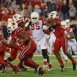 UofL Houston Fball 2013