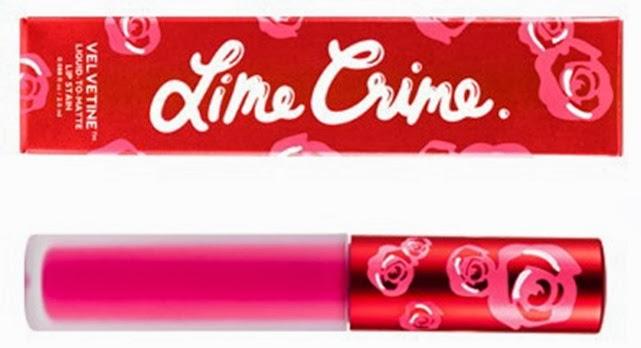 lime-crime-velvetines-liquid-lipstick-pink-velvet