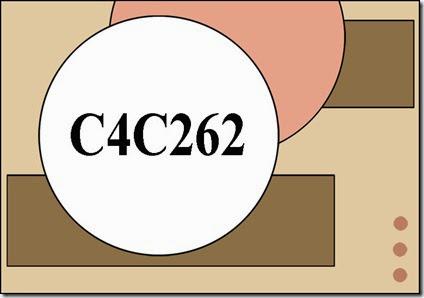 C4C262