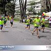 mmb2014-21k-Calle92-1316.jpg