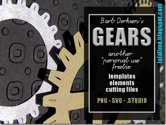 Gears-FREEBIE-prev_Barb-Derksen