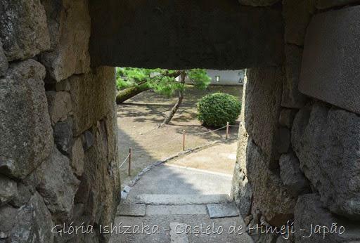 Glória Ishizaka - Castelo de Himeji - JP-2014 - 54