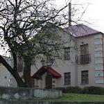 Belorussia (83).jpg