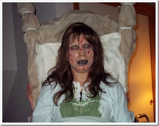 niña exorcista (2)