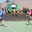Funcourt-Turnier, Fischamend, 12.8.2012, 21.jpg