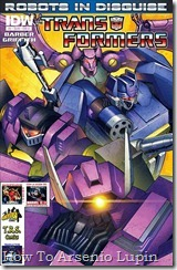 P00002 - The Transformers_ Robots