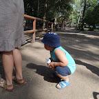 2012.08.20 - Wyprawa do Zoo