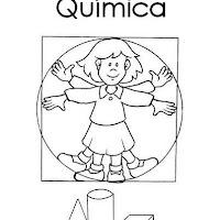 quimica1.jpg