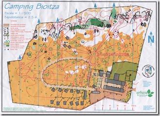 Camping Bioitza 001