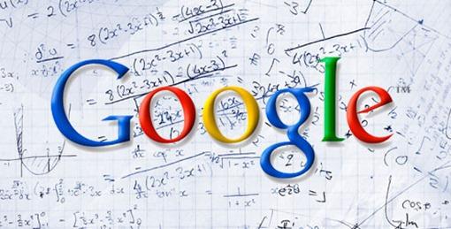 Son Google Güncellemesi Ve Etkileri