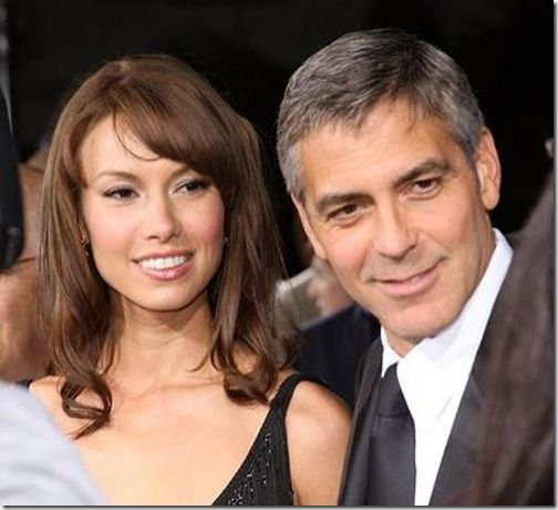 george-clooney-girlfriends-4c2a82