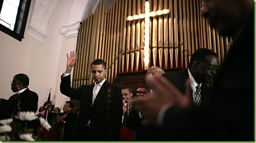 obama-in-church1