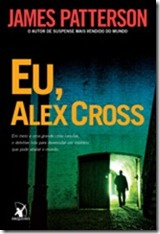 Capa_EuAlexCross_14mm.pdf