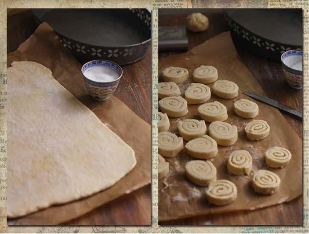 galletas-de-queso-6