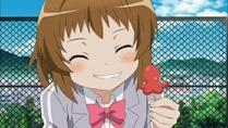 [HorribleSubs] Haiyore! Nyaruko-san - 10 [720p].mkv_snapshot_03.58_[2012.06.11_16.38.28]
