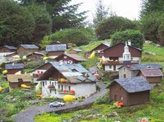 2013.10.25-002 village savoyard