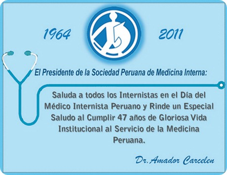 dia medico internista
