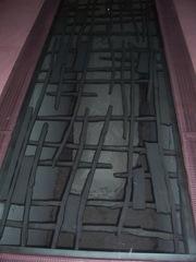 2011.11.01-004 sarcophage de Herluin