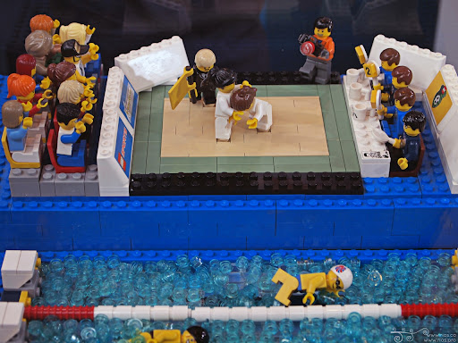 rios_northpoint_lego_olympic_03.jpg