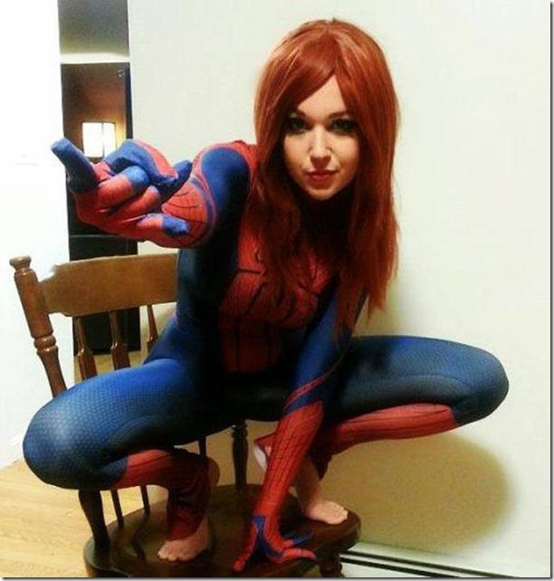 beautiful-redheads-28