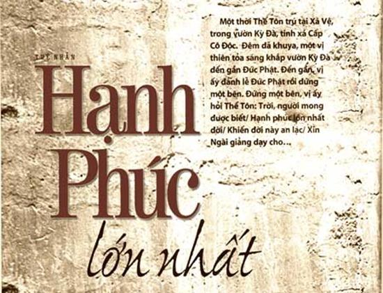 hanh-phuc-lon-nhat