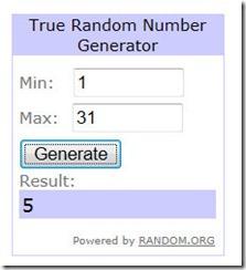 Challenge54winner