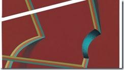 tomma_abts_-_hepe_-_2011_324-401x226