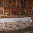 Missa do centenário de Dom Avelar