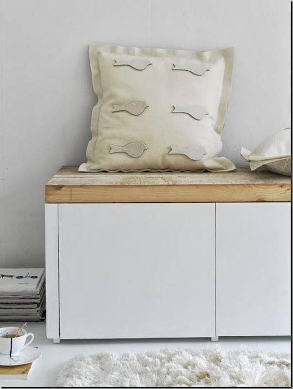 case e interni - tessili e legno - calore comfort inverno (9)
