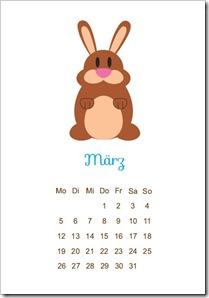 maerzkalendar