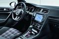 VW-Golf-GTI-MK7-20