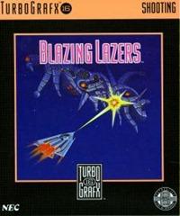 Blazing_Lazers_boxart