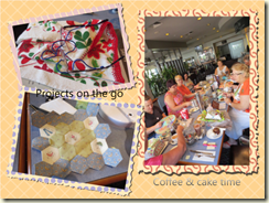 10JAN2015 COFFEE & PROJECTS 1