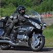 Eurobiker 2012 033.jpg