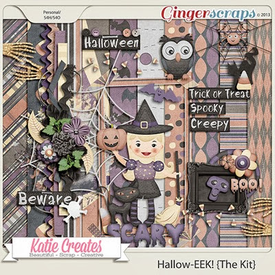 katiecreates_halloweek_kit