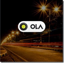 Ebay : Ola Cab get Taxi Ride worth 200 for New Ebay Users [From 12Pm to 5PM] free – buytoearn