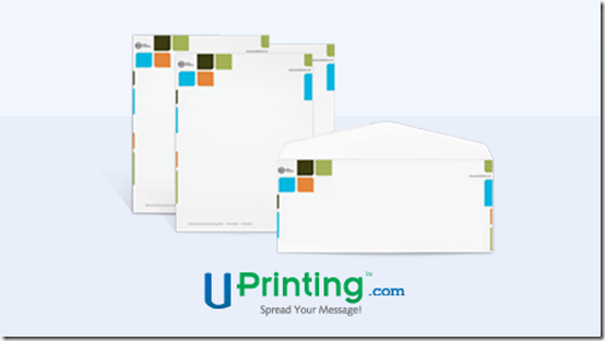 letterheads   envelopes