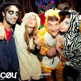 2015-02-21-post-carnaval-moscou-342.jpg