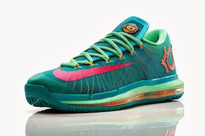 nike lebron 11 xx ps elite hero collection 1 06 Nike Basketball Elite Series Hero Collection Including LeBron 11