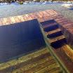 piscine_bois_modern_pol_5.JPG
